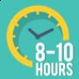 APS-NR2_small_clock