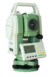 RTS100R