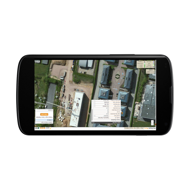 new_pinpoint-gis_web_expanded_collect_noframe_nexus4_landscape